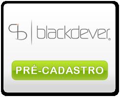 pre-cadastro-franquias-online-policadastro_blackdever1