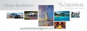 topo blackdever
