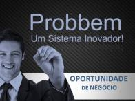 PLANO MARKETING PROBBEM