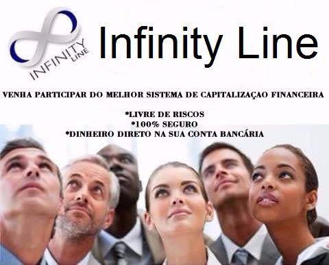 Ofiice infinity